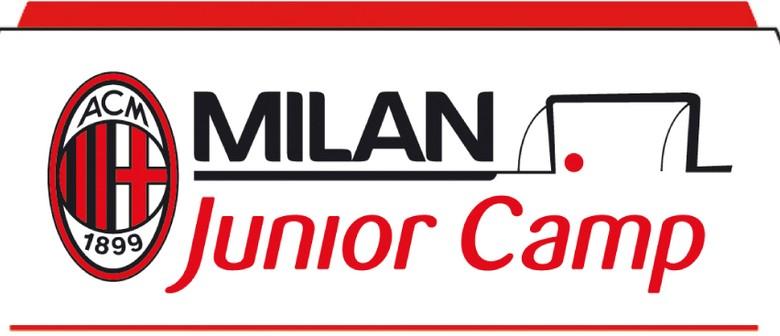 Ac Milan Junior Camp - Auckland