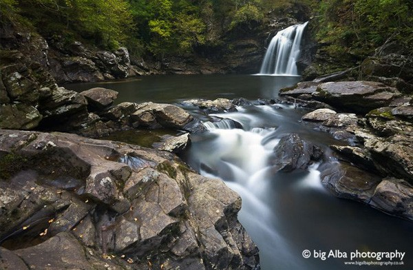 landscape photography courses auckland eventfinda