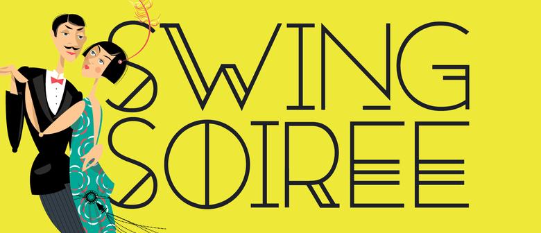 Swing Soiree