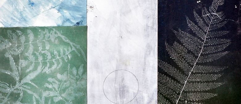 Citizen Sci-Art From Stewart Island to The Otago Peninsula