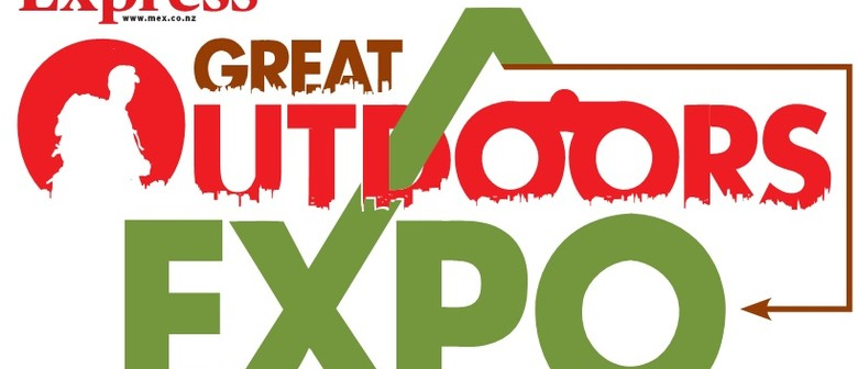 CANCELLED - Great Outdoors Expo