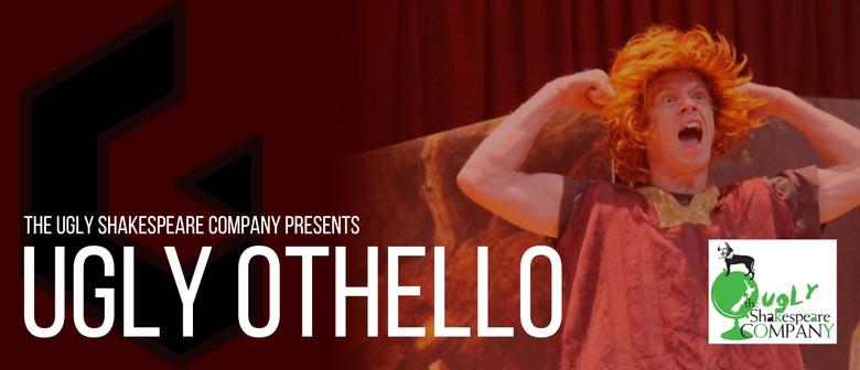 Ugly Othello