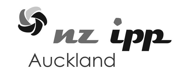 NZIPP Auckland with Charles Howells