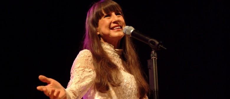 Judith Durham - Farewell NZ Matinee Concert Series