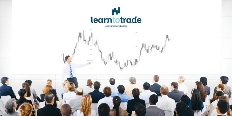 Forex traders auckland