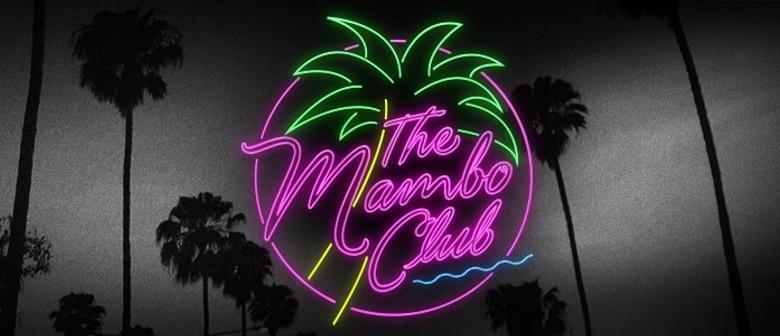 A Night at The Mambo Club