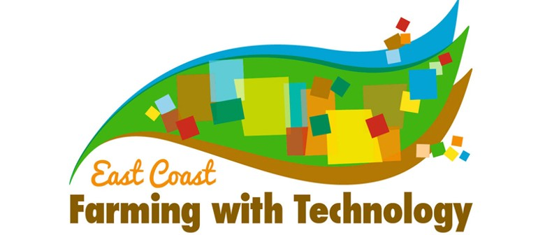 East Coast Farming with Technology Expo