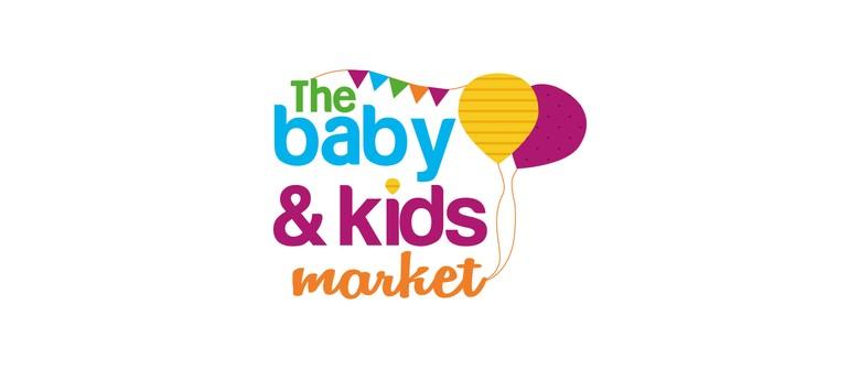 The Baby & Kids Market