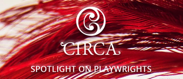 Spotlight on Playwrights - Literature or Ephemera?