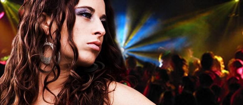 Salsa Night Fever