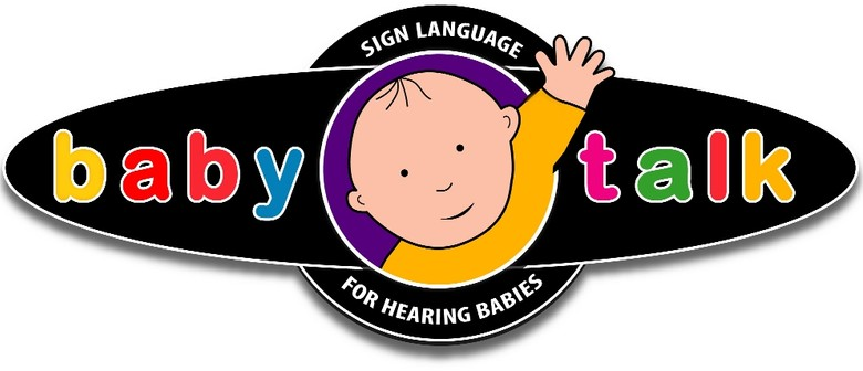 Baby Talk Baby Sign Language Parent Workshop