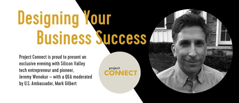 Project Connect: Designing Your Business Success