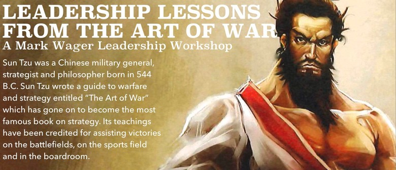 essay on the art of war by sun tzu Essays and criticism on sun tzu - critical essays sun tzu's only known work is the art of war, also referred to as the sun tzu, the oldest existing military.