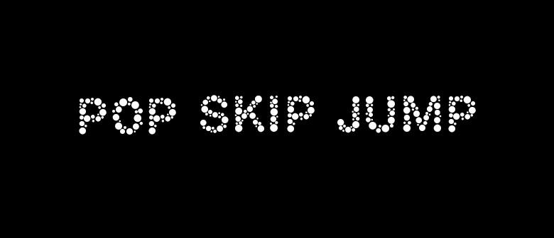 POP Skip Jump