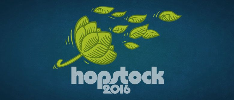 Hopstock: Behemoth Brewing