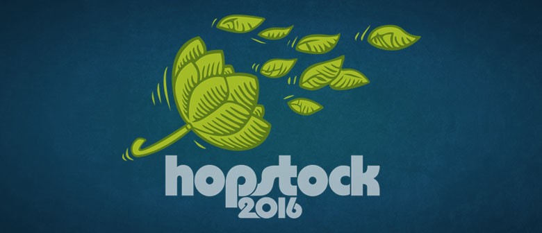 Hopstock: The Third Eye Brewery