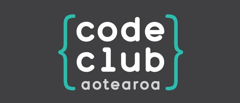 Lower Hutt Code Club - Information Night