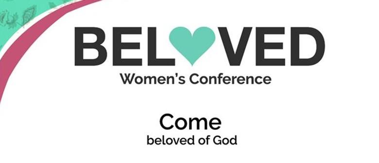 Beloved Women's Conference
