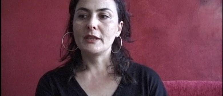 Lamia Joreige: Memory, Representation, Lebanon