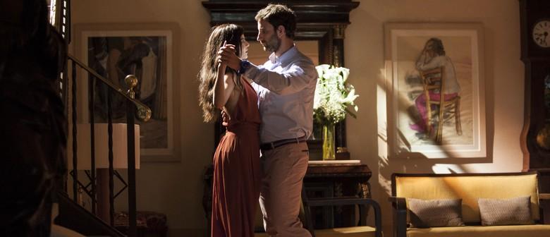 New Zealand Spanish Film Festival