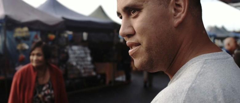 Tihei Harawira NZ Album Tour