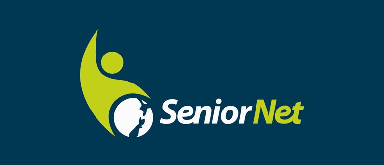 SeniorNet Social Morning
