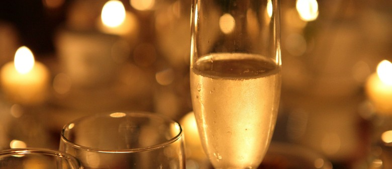 Champagne Series