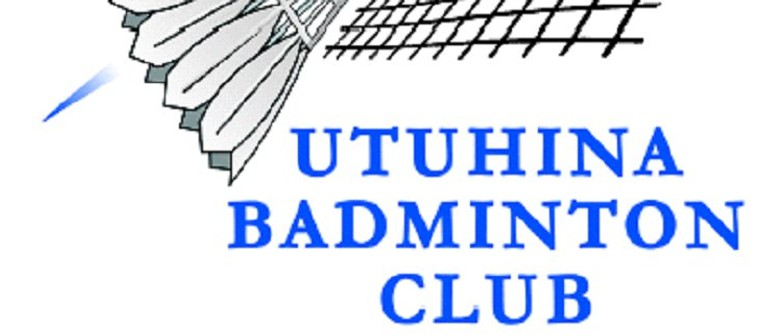 Utuhina Junior Badminton Club