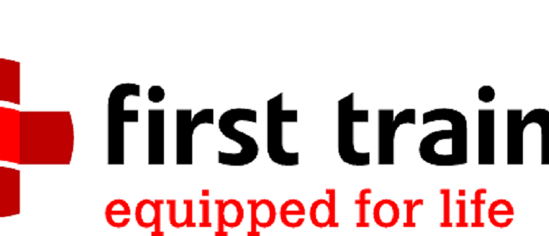 First Aid As a Life Skill