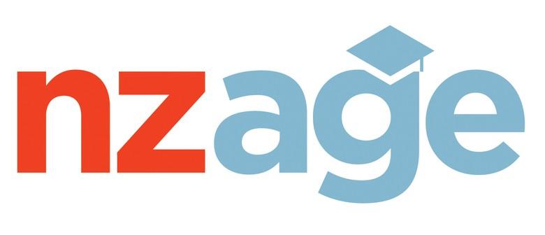 New Zealand Association of Graduate Employers