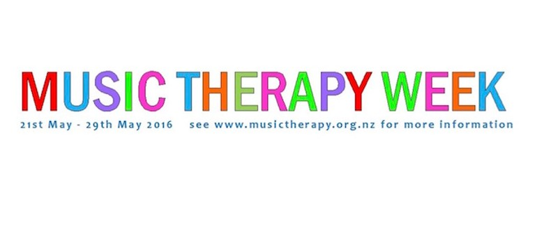 This Is Music Therapy Presentation