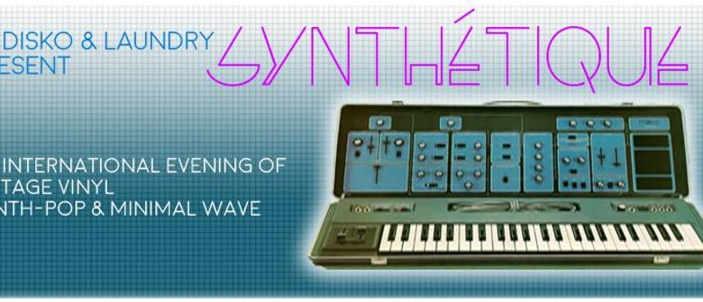 Synthétique II
