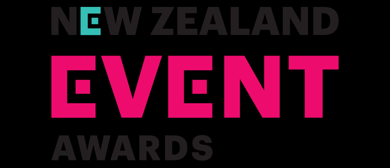 New Zealand Event Awards