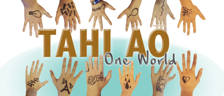 Tahi Ao By the Hawkes Bay Youth Theatre