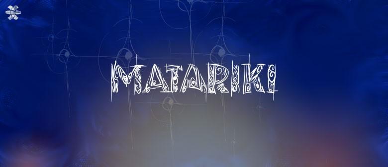 Matariki Whakangahau