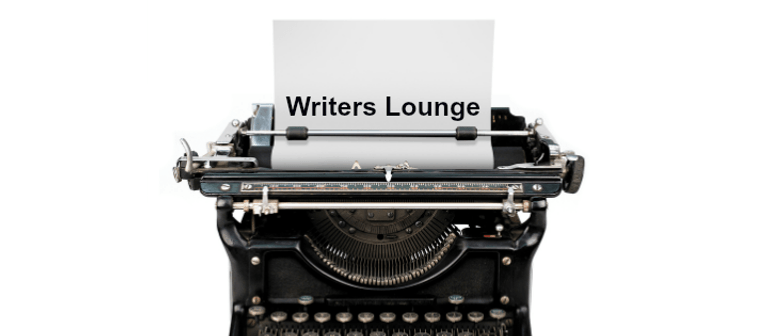 Writers Lounge