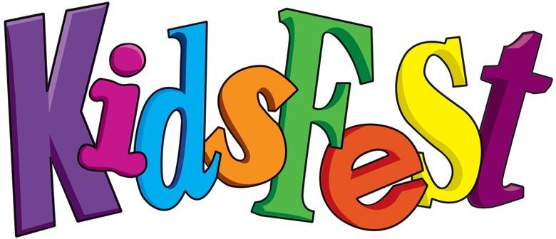 KidsFest: Funfest Playfest