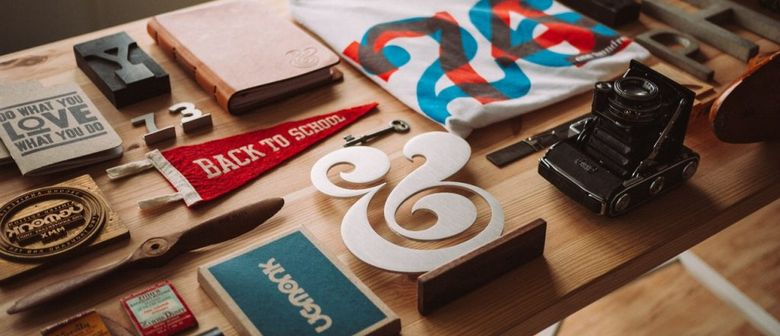 The Fundamentals of Branding