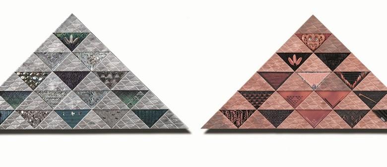 Legacy: The Art of Rangi Hetet and Erenora Puketapu-hetet