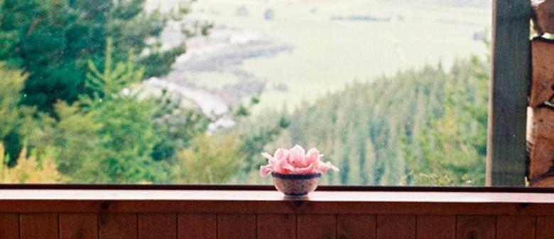 Restoring Calm Mindfulness Retreat With Tash Rix