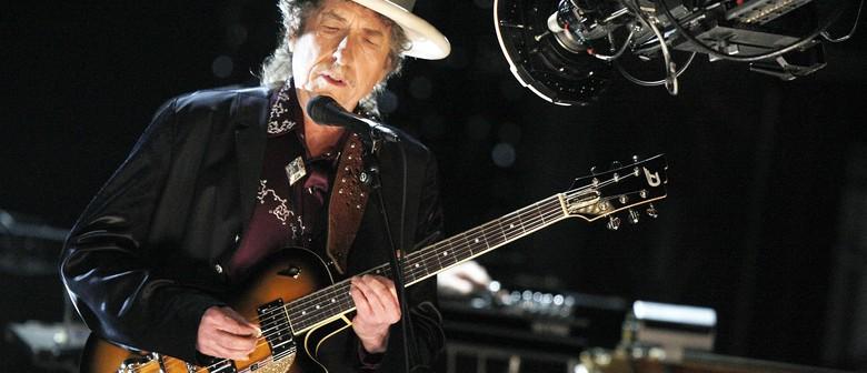Exploring Bob Dylan