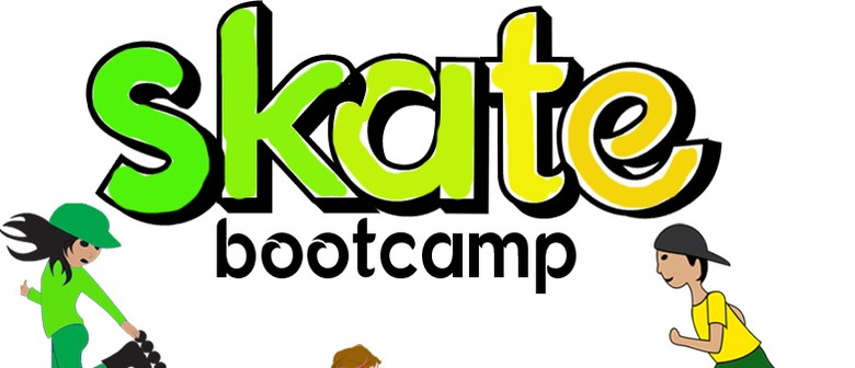 Skating Bootcamp