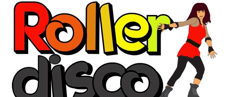 Roller Disco Snells Beach