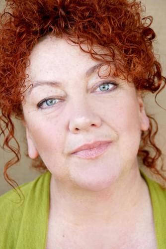 Geraldine Brophy net worth