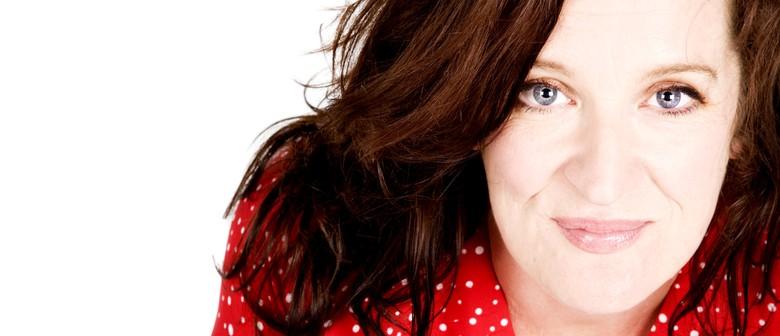 Pulp Comedy : Comedy Rocks the Powerstation