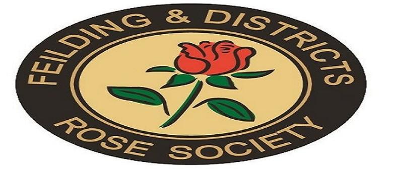 2016 National Spring Rose Show