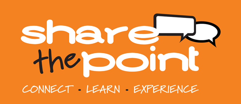 SharePoint Forms and Workflows Training