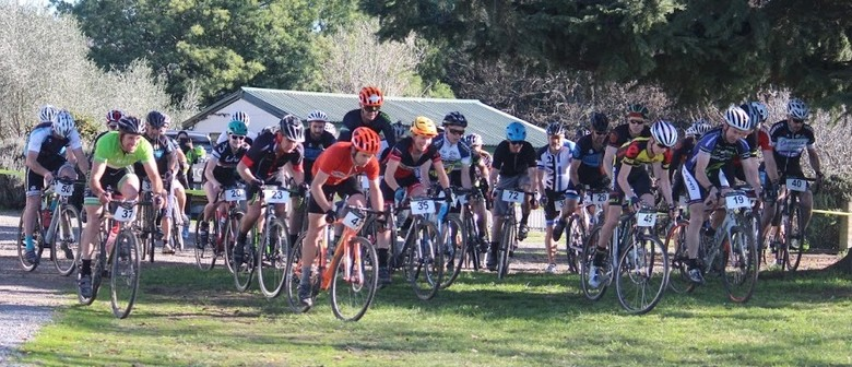Bikefit 2016 Cyclocross - Marlborough Series No 3