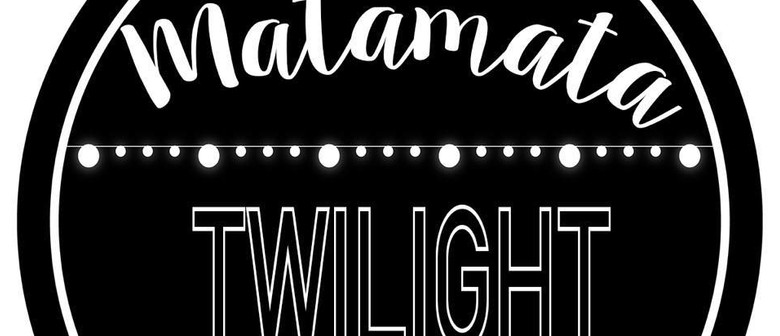 Matamata Twilight Fair