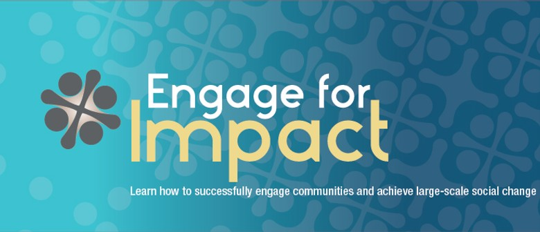 Engage for Impact